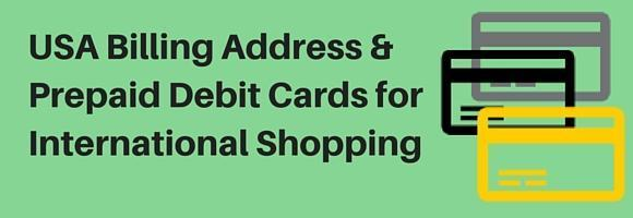 buying stuff on the internet is easy for most of us we logon to an online retailers website add shopping to basket visit the checkout and pay with our - Prepaid Card Usa