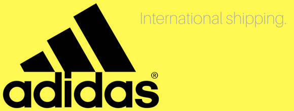 ea2d6cfd2929f After researching shops that sell Adidas and offer international shipping,  we think that FootLocker.com is probably the best place to buy your next  pair of ...