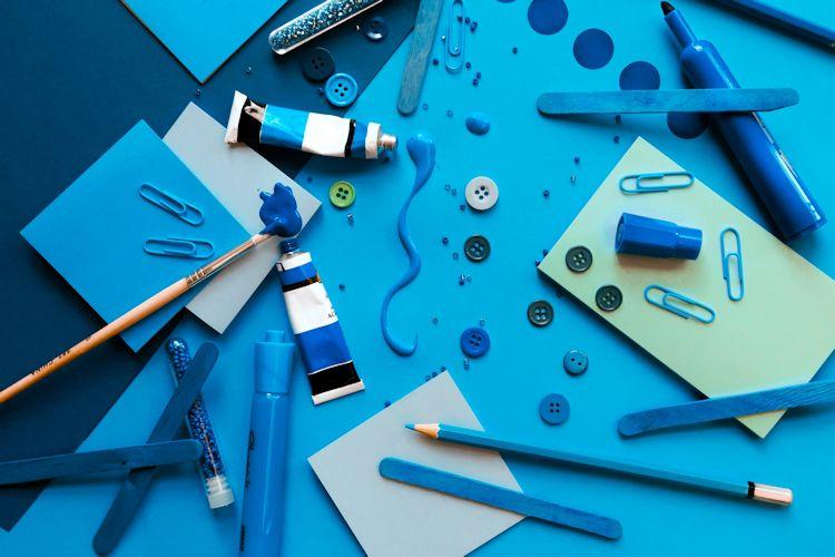 Arts And Crafts Shops With International Shipping Myinternationalshopping Com