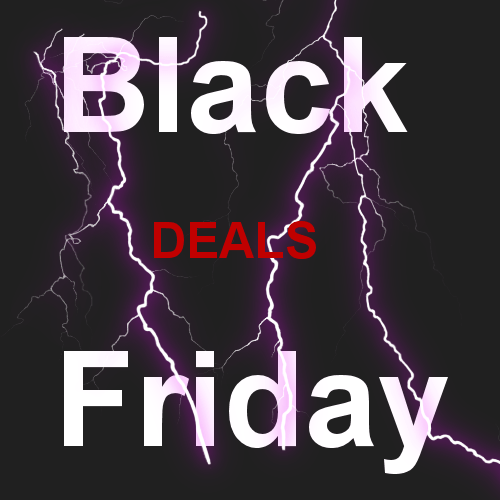 95ff2d480ab9e Black Friday and Cyber Monday shops in America for delivery to the UK.
