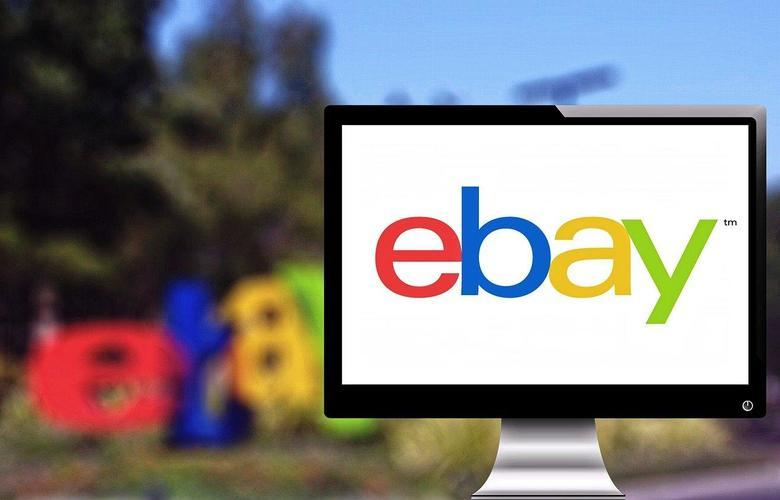 Find products on eBay that ship to your country