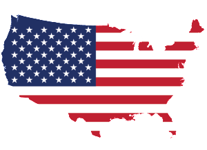 Online shops with International Shipping to the USA