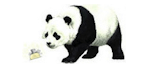 Fragrance Panda